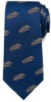 Cufflinks Inc. Men's Cufflinks, Inc. 'Star Wars - Millennium Falcon' Silk Tie
