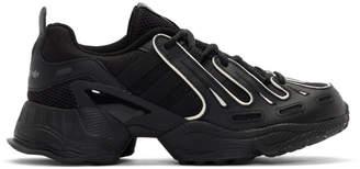 adidas Black 90s EG Sneakers