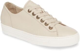 Paul Green Ally Low Top Sneaker