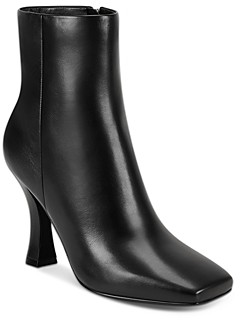 Marc Fisher Women's Cello High Heel Booties