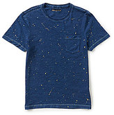 True Religion Crafted With Pride Short-Sleeve Graphic Tee