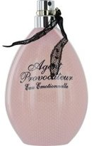 Agent Provocateur EAU EMOTIONNELLE by for WOMEN: EDT SPRAY 3.4 OZ (UNBOXED)