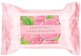 Forever 21 FOREVER 21+ Grapefruit Cleansing Wipes