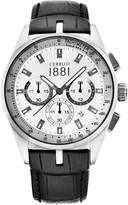Cerruti VELIERO Men's watches CRA089A212G