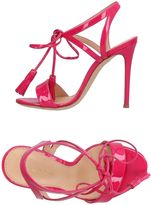 Lerre Sandals - Item 11359910