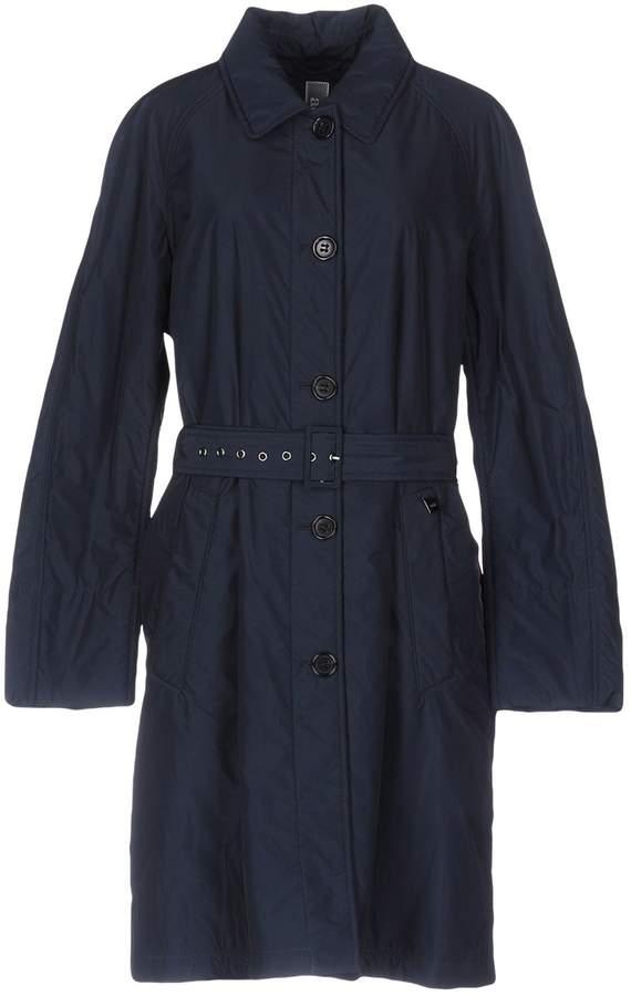 ADD Coats