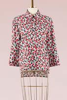 Marni 3/4 Sleeves blouse