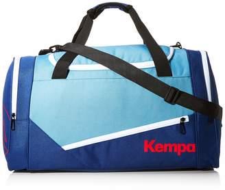 Kempa Unisex 2004923 Cross-Body Bag