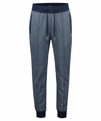 HUGO BOSS Men's Tracksuit Pants Track