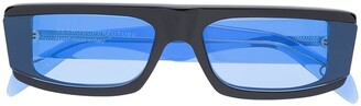 RetroSuperFuture Issimo glasses