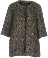 Manila Grace Coats - Item 41718459