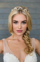 Brides & Hairpins Roma Crown Halo Comb
