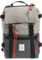 Topo Designs 'Rover' Backpack