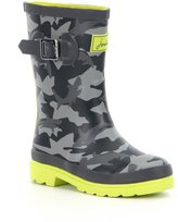 Joules Boys Welly Waterproof Boots