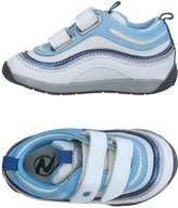 Naturino Low-tops & sneakers - Item 11316853