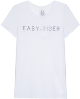 Zoe Karssen Easy Tiger T-Shirt