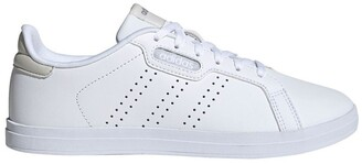 adidas Courtpoint Base Sneaker