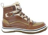Pajar Men's Conner Boot