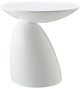 Modway Flow Side Table