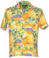 Brian Dales Shirts - Item 38595748