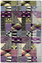 Missoni Home Pritzwalk Rug
