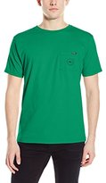 O'Neill Men's Jams T-Shirt
