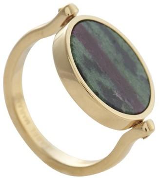 Isabel Marant Ring