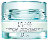 Christian Dior Hydra Life Pro-Youth Eye Créme/0.5 oz.
