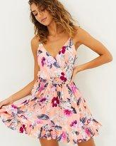 Seafolly Modern Love Dress