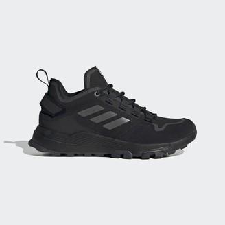 adidas Terrex Hikster Hiking Shoes