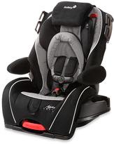 Safety 1st Alpha Omega Elite™ Convertible Car Seat - Quartz