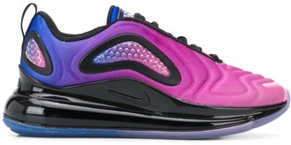 Nike Air Max 720 Bubble Pack low-top sneakers