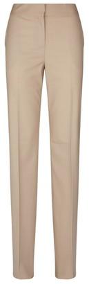 St. John Wool Trousers