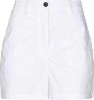 DEPARTMENT 5 Shorts - Item 13397549WS