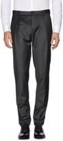 Brian Dales Casual pants - Item 13003842