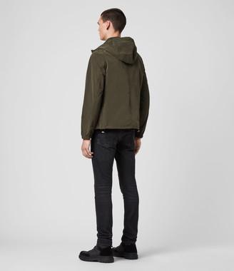AllSaints Fursdon Jacket