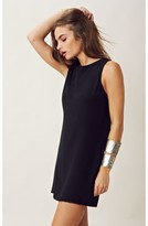 Naven Twiggy Dress