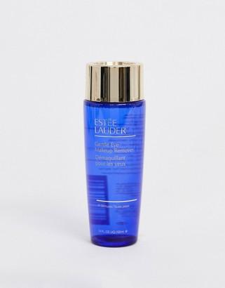 Estee Lauder Gentle Eye Makeup Remover 100ml-No Colour