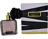 Victoria's Secret Scandalous Eau De Parfum 3.4 fl oz / 100 mL