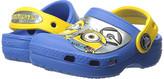 Crocs Minions Clog (Toddler/Little Kid)