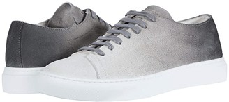 To Boot Lily (White/Grey) Women's Shoes