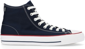 Converse chuck Taylor All Star Pro Shoes