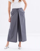 Max & Co. Capalbio Pants