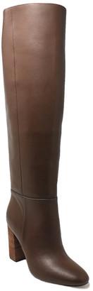 Charles David Intermix Leather Boot
