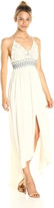 ASTR the Label Women's Paola Dress