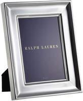Ralph Lauren Home Cove Frame - 5x7