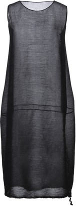 Issey Miyake Short dresses