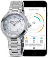 Frederique Constant Horological Smart Watch, 34mm