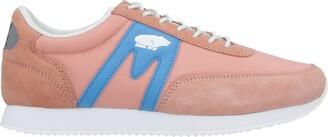 Karhu Low-tops & sneakers - Item 11807746TD