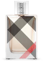 Burberry for Her Eau de Parfum